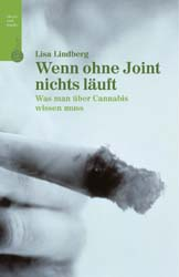 Buchcover Lindberg