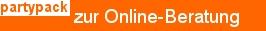 Banner - Onlineberatung